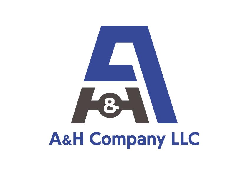 A&H Company LLC