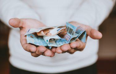 品質保証とお金