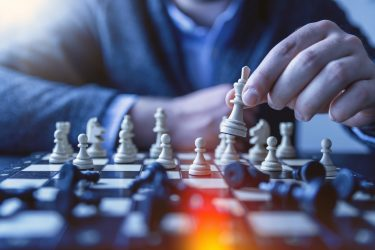 品質の定義を明確にせず、なんとなく戦略を決めてませんか?